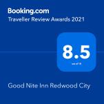 Booking.com_awardx151